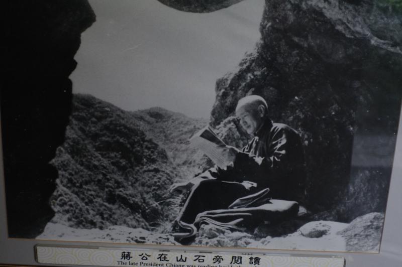 合歡山記事(26張)