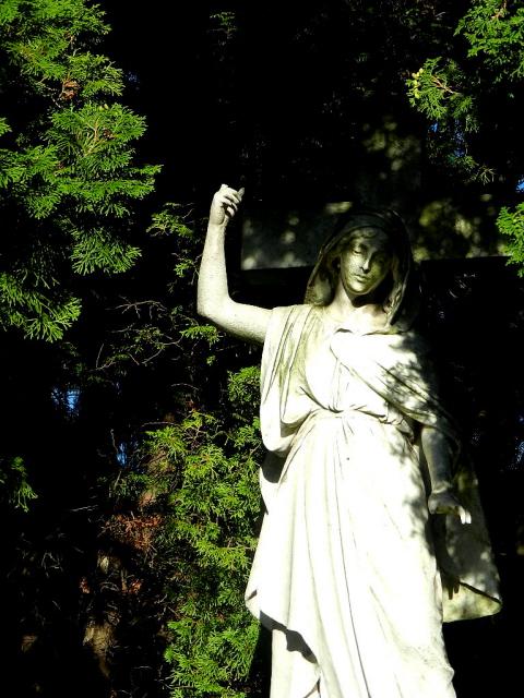 Wien_Döblinger  Friedhof_2013_29