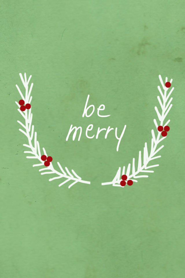 iphone_merryandbright