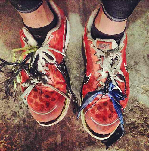 DeadShoes