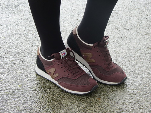 new balance 620 mujer gris