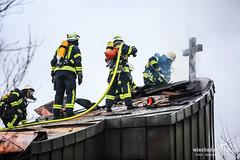 20131225_Feuer-Altenheim-Kelkheim_sst-0331