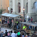 steam returns Daylesford NYE Parade 2013_0717 by gervo1865_2 - LJ Gervasoni