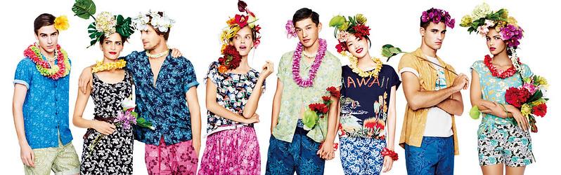 Group_HAWAII.jpg