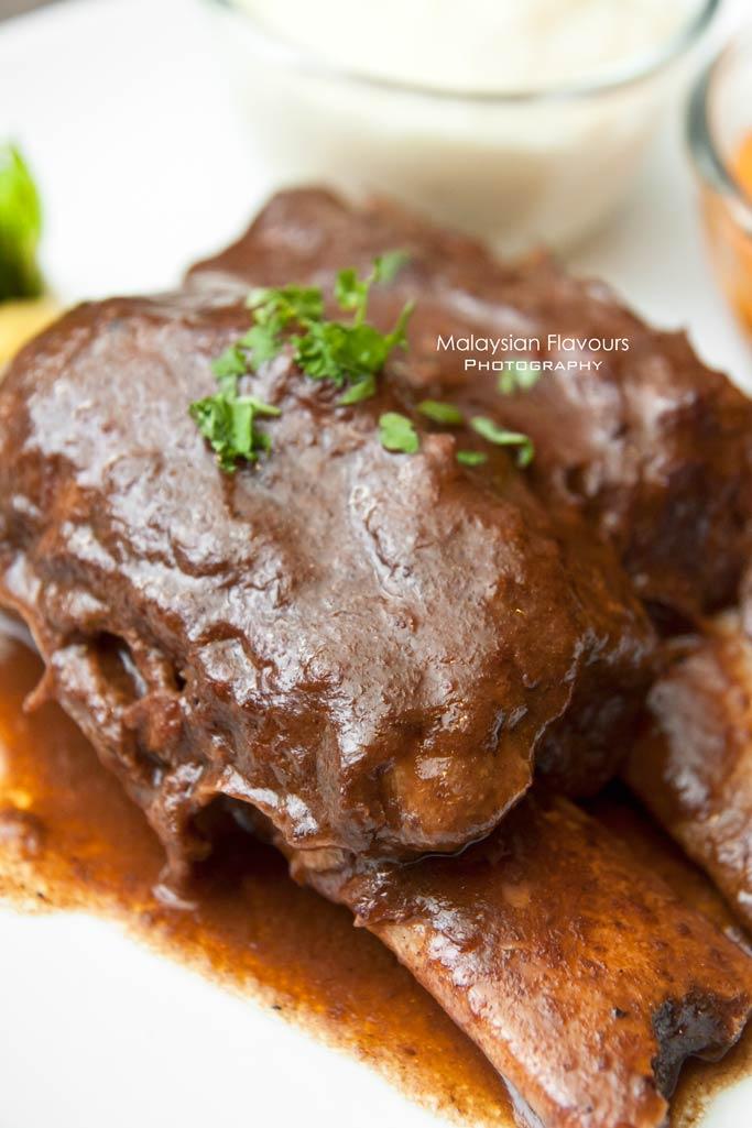 ribs-by-vintry-braised-beef-ribs