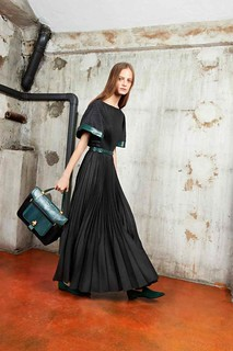 Vionnet-Pre-Fall-2014-Collection-14
