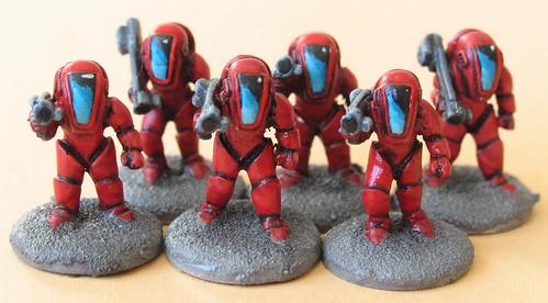 Armia Czerwieni 020