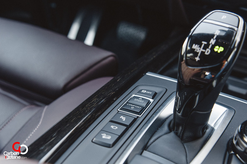 2014 BMW X5 -M-29.jpg