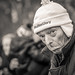 Cyclo-cross World Championships 2014 - Hoogerheide, NL by BrakeThrough