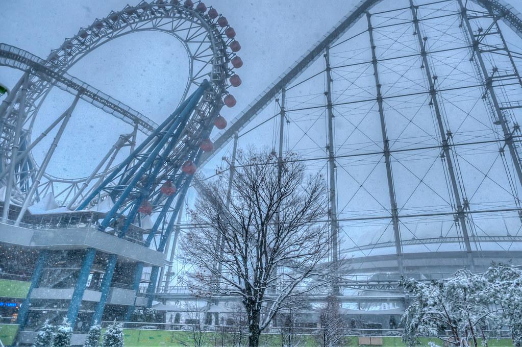 20140208_snow6.jpg