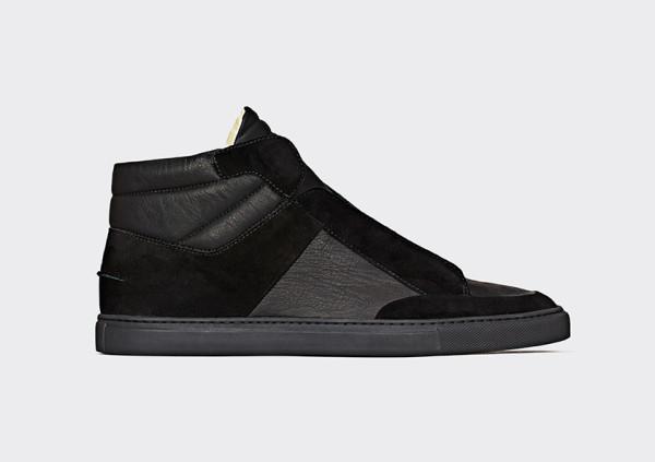 strange-matter-shoes-1-600x423