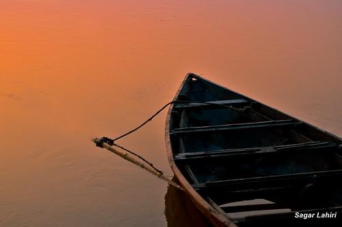 sunrise boat kolkataphoto westbengalindia photographyforrecreationeliteclub nikond5100 sopnomakhaphoto photographyforrecreationclassic sagarlahiriphoto