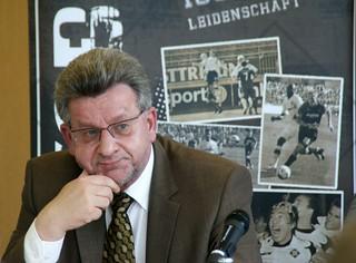 Frank Linnig: Die Vision von der Aufstiegsfeier 12462993173_f8168e4f09_n