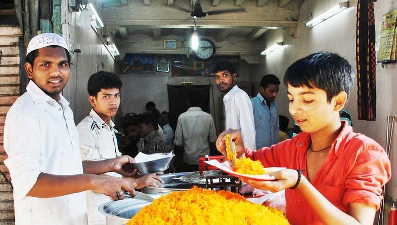71 comida en Mumbai (71)