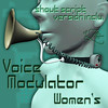 AZE Voice Modulator for Futurewave