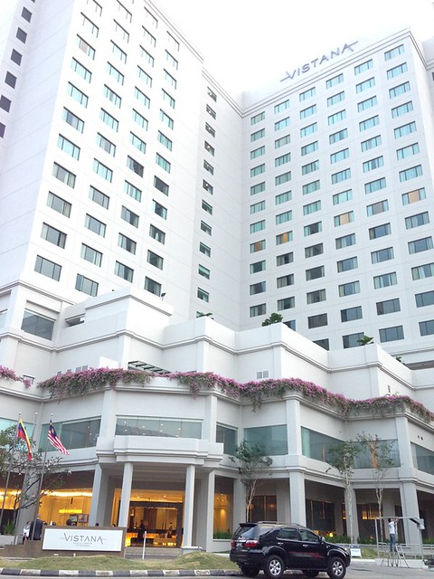 vistana hotel kl