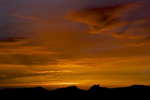 sunset nikon day cloudy gr20 nikkor hauteroute d7100 ghisoni altastrada muvrella amuvrella amuvrellarandonnée amuvrellarandonnees amuvrellacom amuvrellarandonnées amuvrellarandonnee amuvrellarando corsegr20 randogr20 altestrade