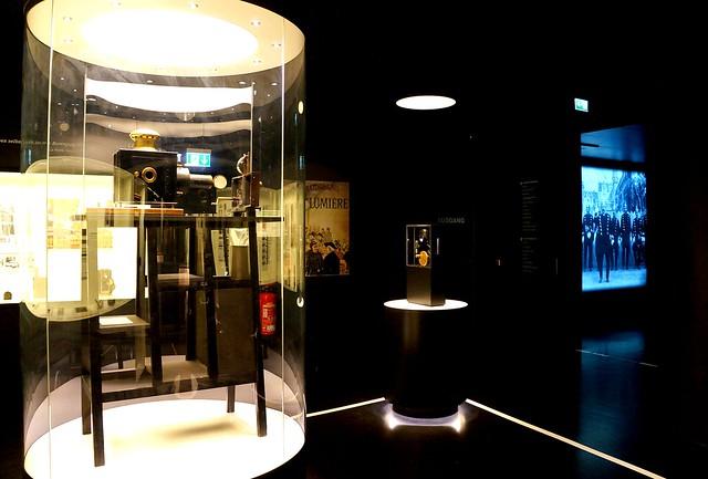 2014_0209_Filmmuseum5