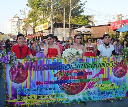 TH-CMF-Parade 8 (1)