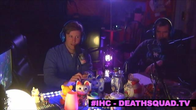 IHC #90