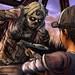 The Walking Dead: Season 2 Episode 2 by PlayStation.Blog