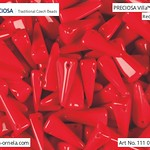 PRECIOSA Villa™ - 111 01 341 - 93180