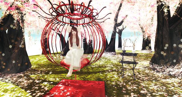 I ♥ Sakura   Snapshot_52810