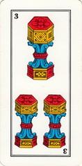 scopacartes 025