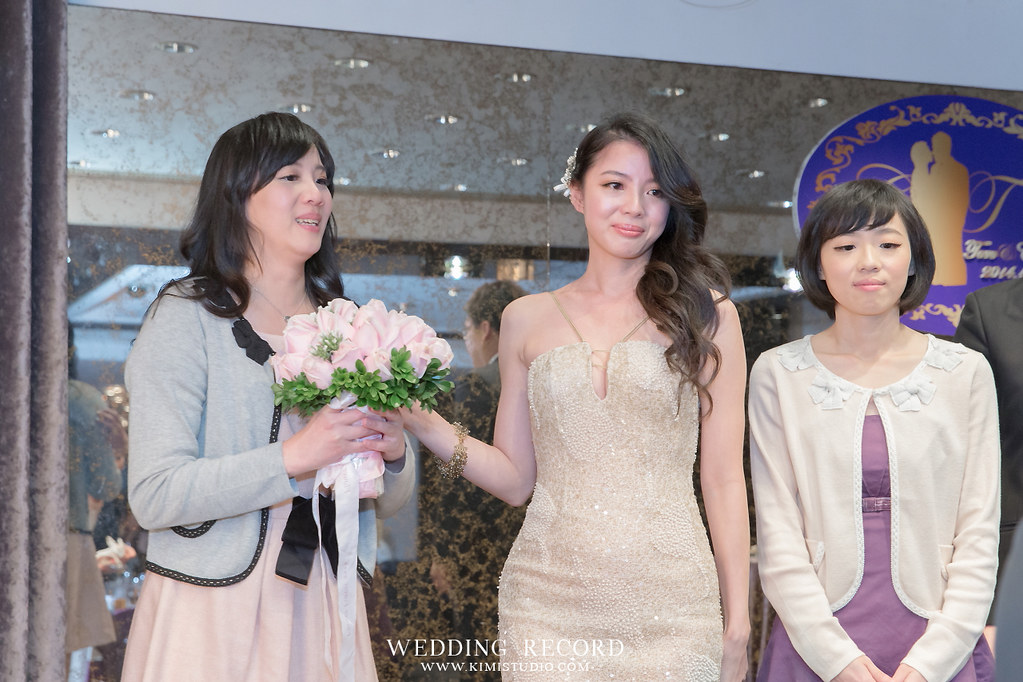 2014.01.19 Wedding Record-238