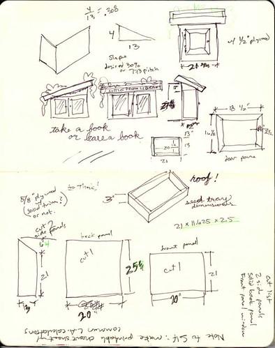 landscape-littlelibrary-sketchplans-web