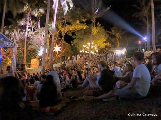 malasimbo-festival.jpg
