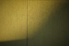 Sony A7R - efekty