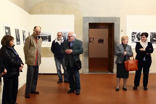 2014-03-22 inaugurazione mostra Maurizio Signorini - foto di Daniele Tirenni-24