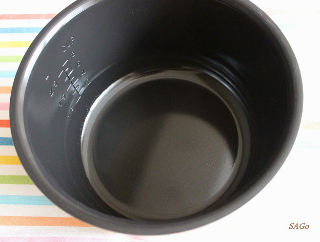 кулинария 022