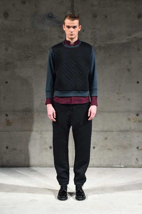 FW14 Tokyo Sise004_Lewis Conlon(Fashion Spot)