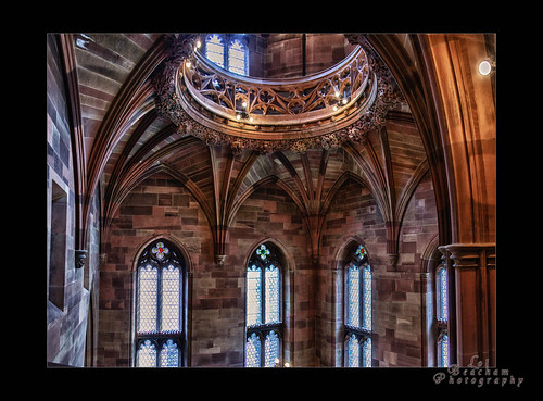 The John Rylands Library.jpg