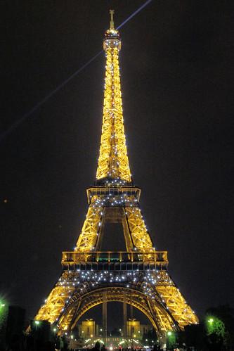 Eiffel Tower IMG_8178 ch R