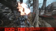 FireShot Pro Screen Capture #112 - 'Evolve -- 4v1 Interactive Trailer - YouTube' - www_youtube_com_watch_v=m97O1dQAyhc