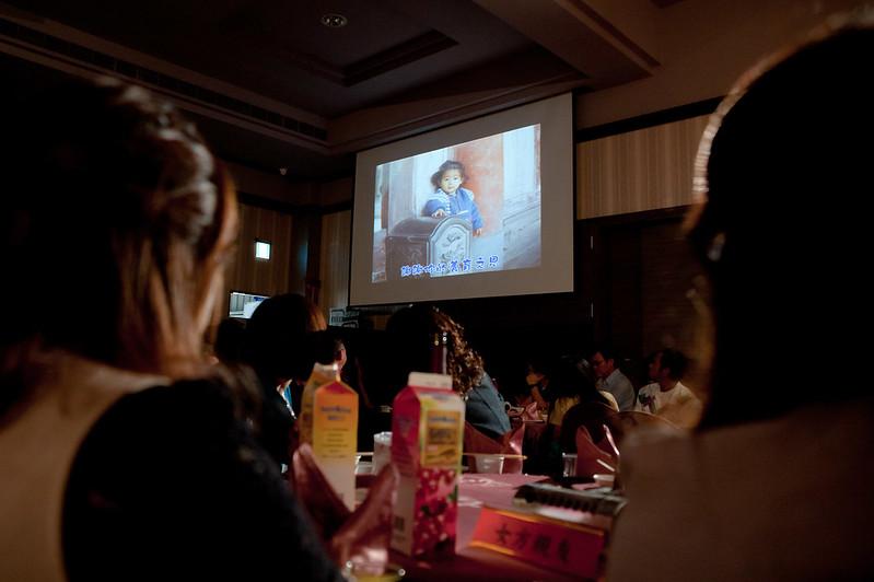 婚禮紀錄,婚攝,婚禮攝影,永久餐廳,071