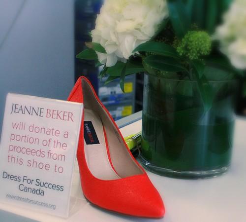 Jeanne-Beker-The-Shoe-Company-9