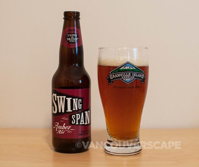 GIB Swing Span Amber Ale-2