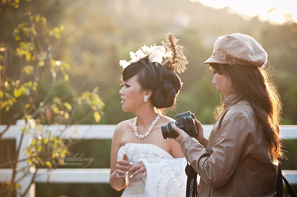 '婚禮紀錄,婚攝,台北婚攝,戶外婚禮,婚攝推薦,BrianWang68'