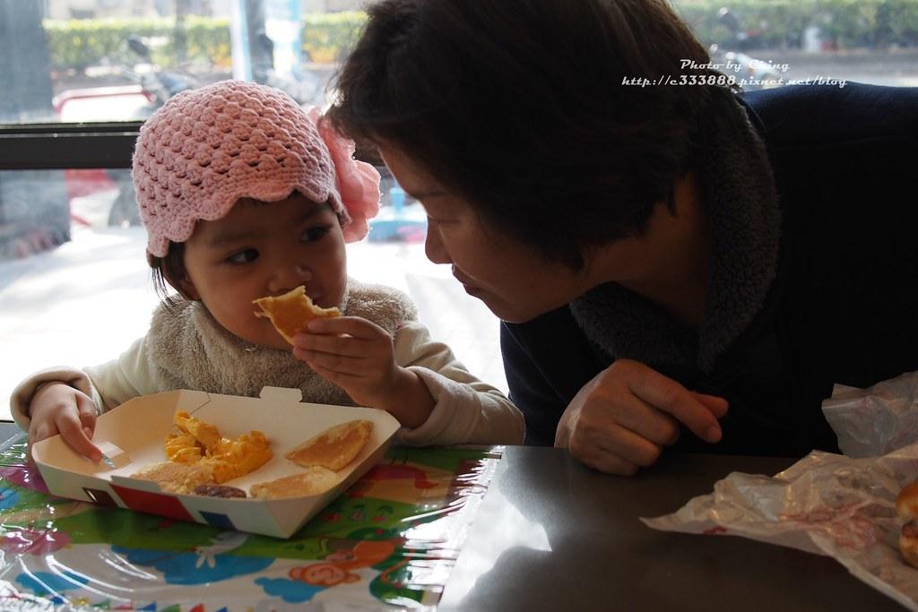 MOTHER-K-寶寶用品專區-寶寶抗菌拋棄式餐桌墊-5