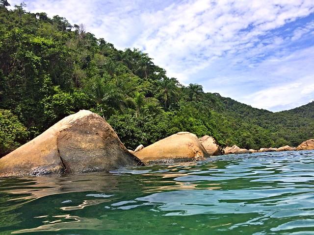IMG_2041PMR Paraty, Brazil