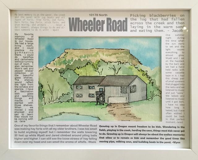 WheelerRoad