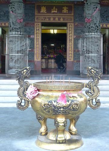 Ta-Hengchun-Ouest-Guanshan-moto (12)