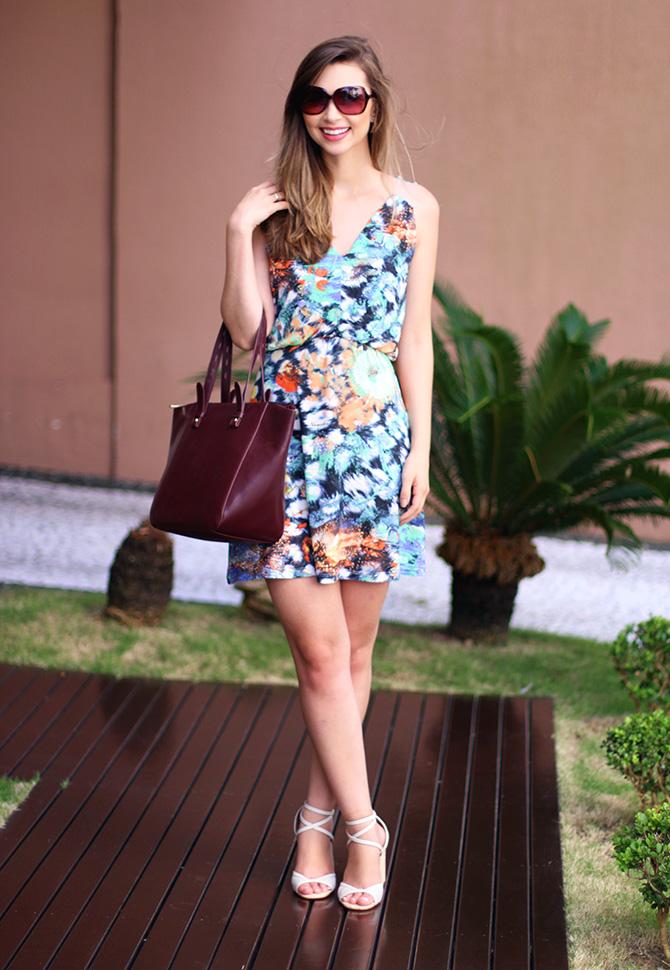 08-vestido colorido verao naguchi blog sempre glamour jana taffarel