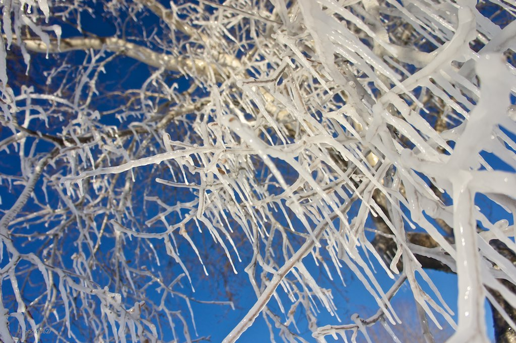 anteketborka.blogspot.com, ciel 16 b