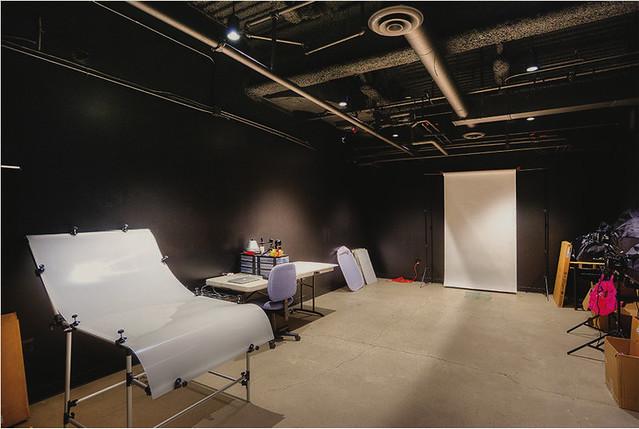Tanga Photography Studio