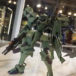 Kotobukiya_PHEx2015W-86